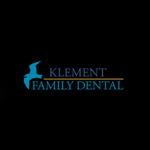 Klement Family Dental