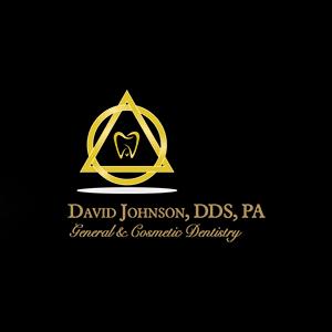 David Johnson DDS PA