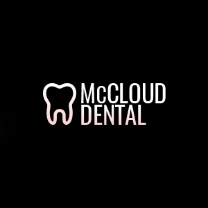 McCloud Dental