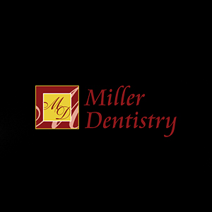 Miller Dentistry