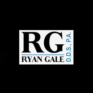 Ryan Gale, DDS